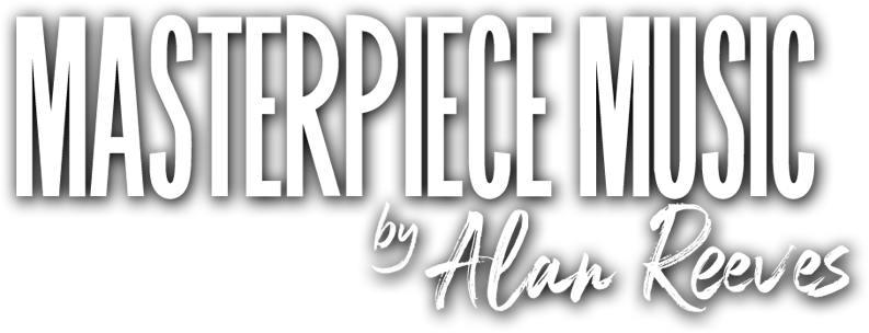 Alan Reeves